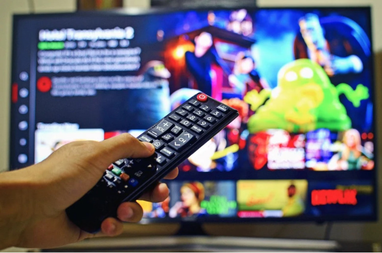 8 Netflix Hacks to Improve Streaming Experience - Tricky Enough
