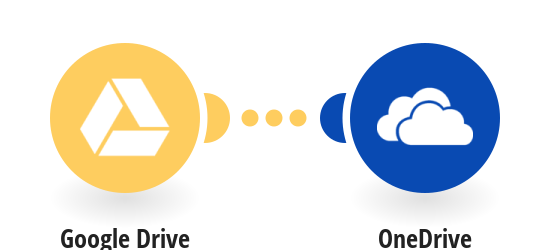 Upload Files From Google Drive to OneDrive - Exquisite Methods