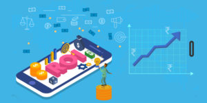Top 10 Most Effective Ways to Improve Your Business ROI with Mobile App Development