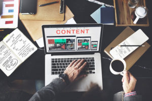 How To Get Your Killer Content Out 2x Faster?