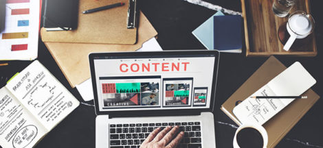 Content Writing Services-b4a61116