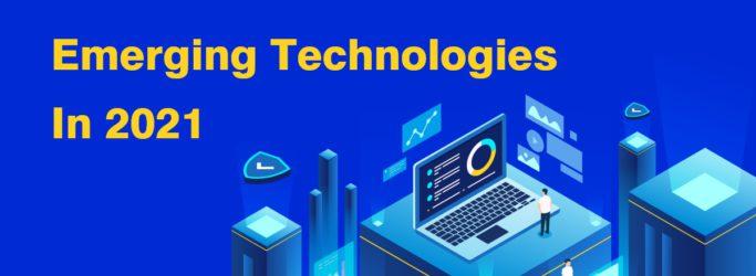 Emerging Technologies - coherentlab-52ff1286