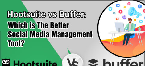 Hootsuite vs Buffer Which is the better Social Media Management Tool-7bafdb01