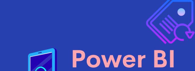 What's new in Power BI June 2021 Update-e93357ed