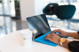 When Should You Consider Repairing the Microsoft Surface Pro and How?