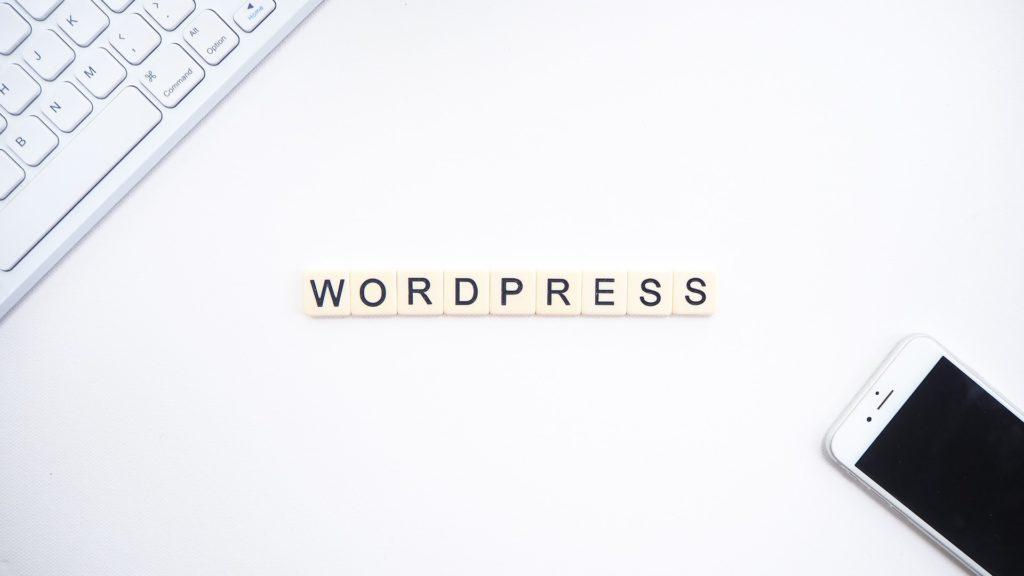 Website development stages