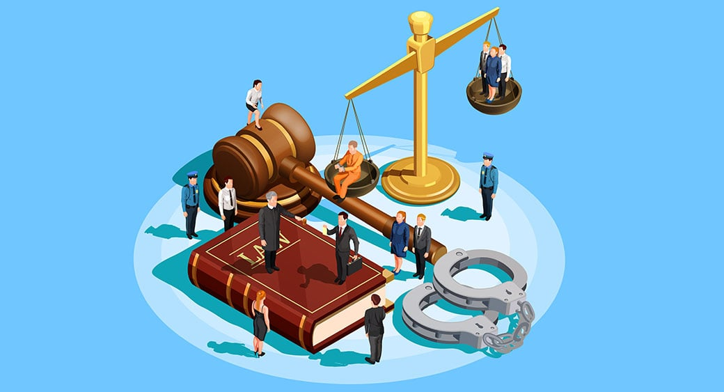 Legal Website Design Key Consideration Too Important To Think Of