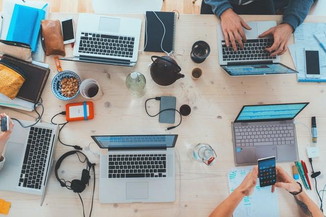 6 Effective Web Design Tips to Improve Your WordPress Performance
