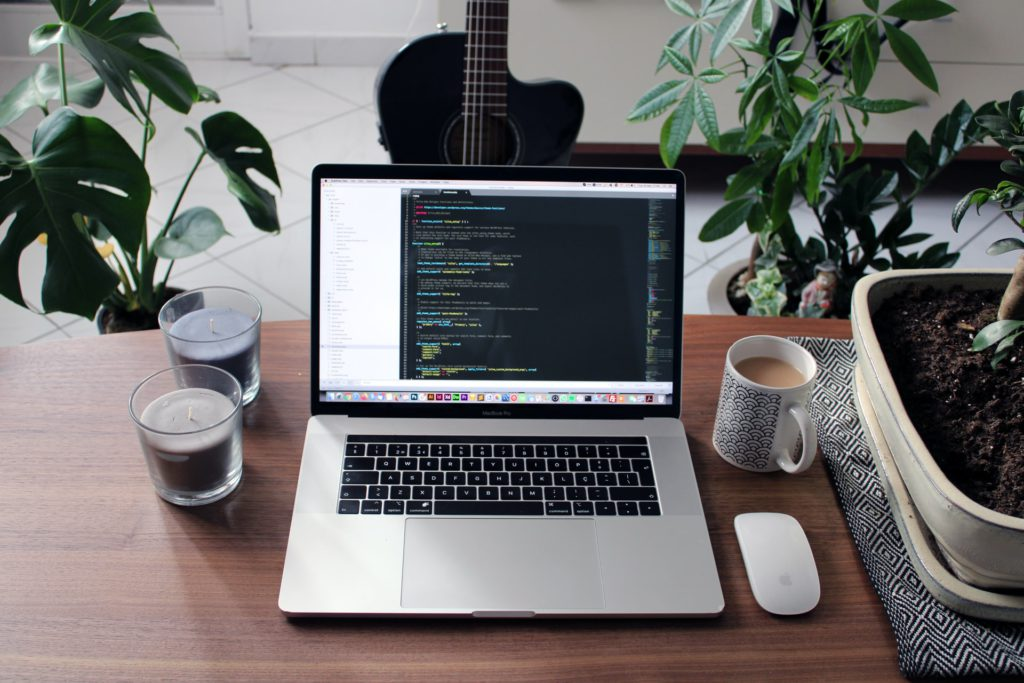 Top Tips For A WordPress Developer: How To Start And Get Clients