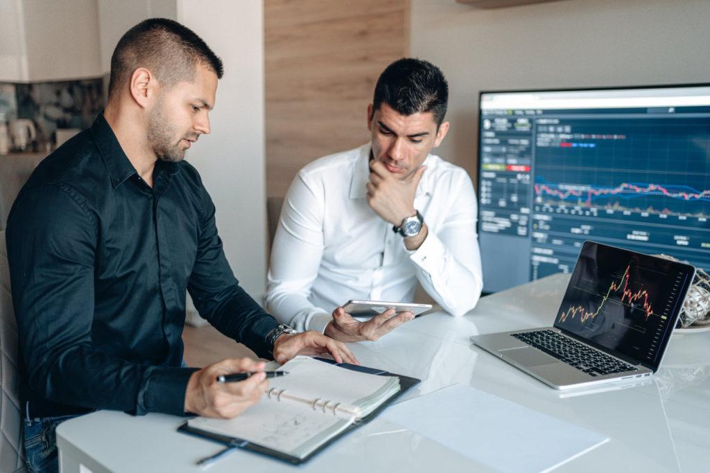 Hiring an SEO Consultant