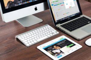 4 Tricks of How Good Website Design Is a Silent Seller