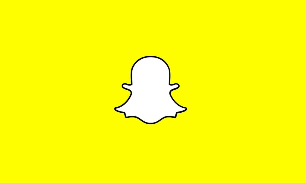 Popular Snapchat Filters list of 2020 and 2021