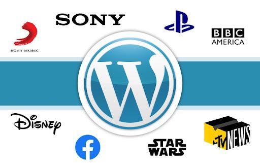 Wordpress para comercio electrónico