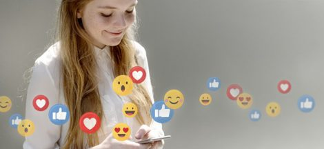 Social Media Best Practices to Boost Your Personal Brand