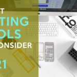 8-Best-Editing-Tools-to-Consider-in-2021-585bfbe3