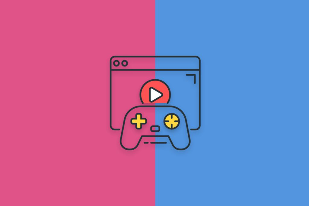 5 Ways To Earn From Video Games