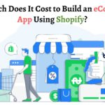 How Much Does It Cost to Build an eCommerce App Using Shopify-a3db3bcc