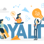 How to Gain Customer Loyalty as an eCommerce Business?