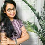 Shubhi Singh