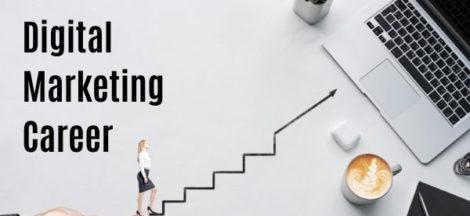 Massive Benefits Of Digital Marketing Career In India-10757faf
