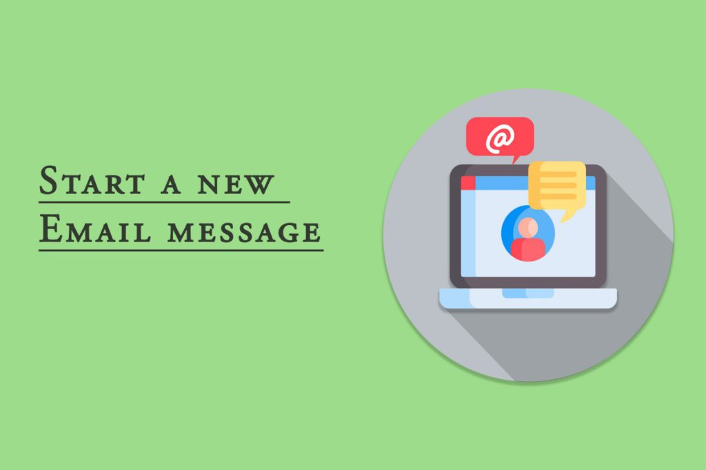 How to Construct an Effective Email Marketing Campaign?