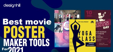 Poster-Maker-Tools-ee176cc2