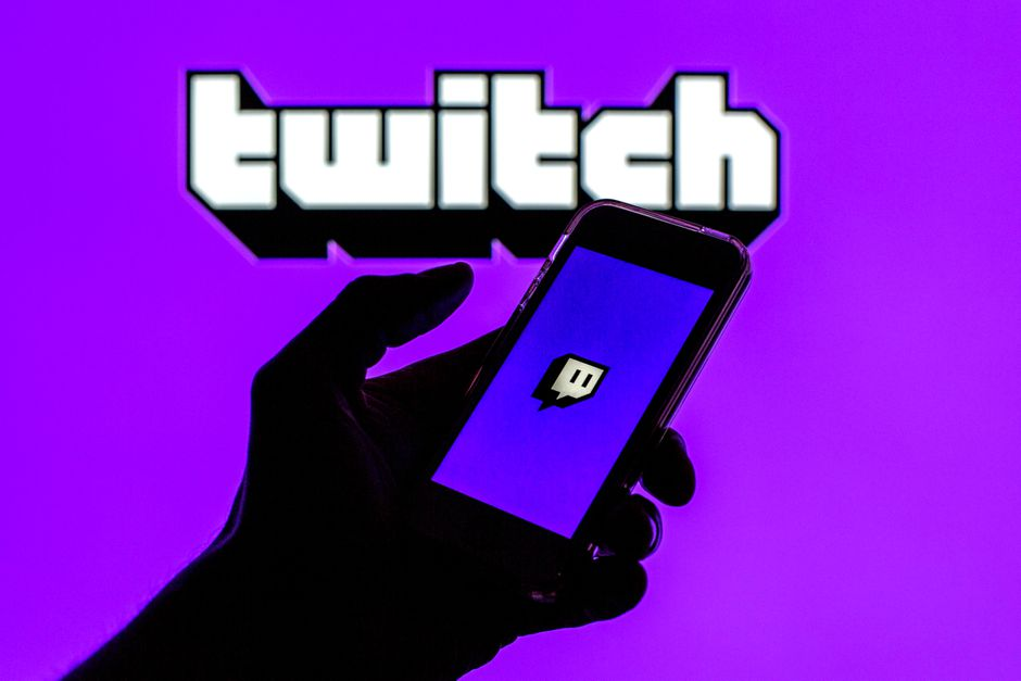 The Ultimate Guide to Twitch: All You Need to Know