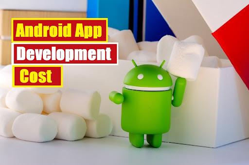 android app development cost-37ea9864