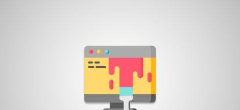 e-commerce-redesign-4dac4c37