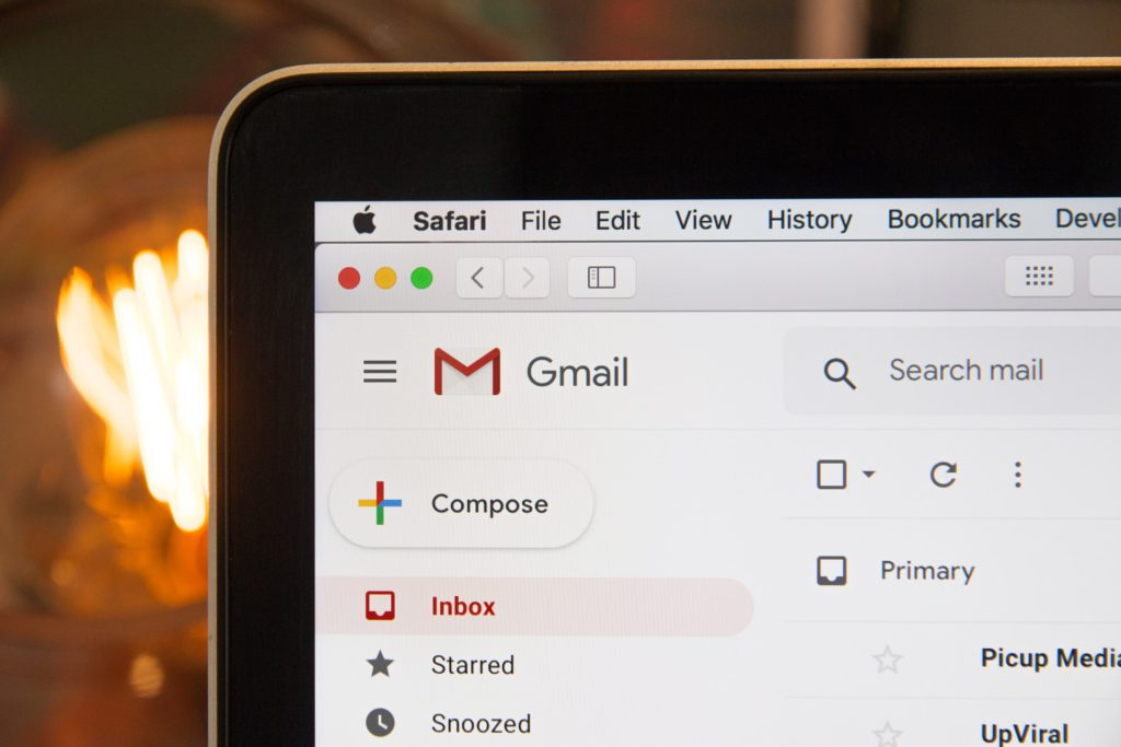 8 Tips to Increase Email Open Rates Using Trigger Words - Tricky Enough