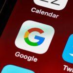 Google search engine work?