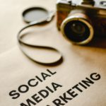 Marketing Tips and Strategies