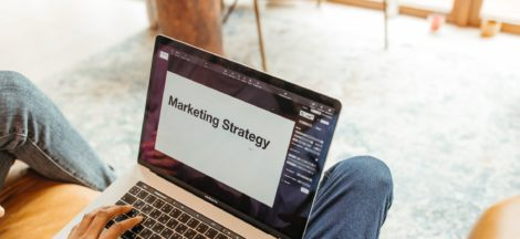 How To Use Keywords On Your Marketing Strategy Effectively?
