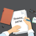 How To Get Into Technical Writing?