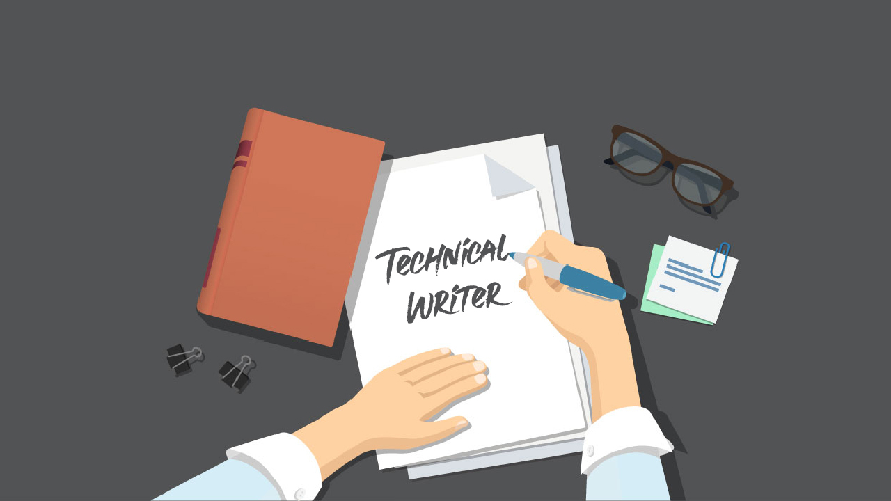 How To Get Into Technical Writing? - An Ultimate Guide