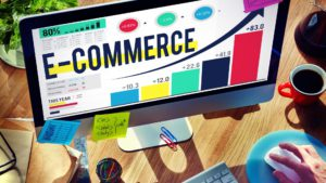 5 Best E-commerce Extensions and Software to Improve User Experience