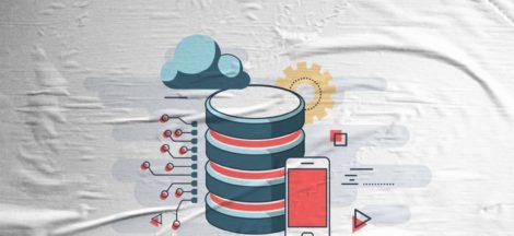 Critical Cloud Computing Errors to Avoid