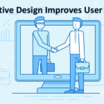 How Interactive Design Improves User Experience?