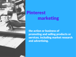 Pinterest Affiliate Marketing: A Guide to Using Pinterest for Your Business