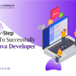 Step-by-Step Guide To Successfully Hire Java Developer