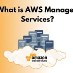 AWS Managed Services means Amazon Web Services manager. AWS is a bunch of tools and services to manage IT infrastructures of mostly big companies as well as multi-location Companies and organizations across the world. AWS is applicable to manage tasks of big companies especially shifting their IT setups from in-house to the cloud service of AWS. AWS needs management. This simply indicates, managing the processes, functions, anticipating the future demands to achieve cost-saving and tasks management. Why Managed Services are Required? There are two main valid reasons why a business need managed services as per below mentioned: To secure a business from any security breach incident and if happens then, correct it on an immediate basis. To follow industry-driven regulations and fulfill the necessary compliances. Main Categories of Managed Services Networks and Infrastructure Security Support Services Print Services Cloud Infrastructure Software as a Service (SaaS) Wireless and Mobile Computing Communication Services AWS managed services monthly cost from $199 and $1099 for standard and business respectively. Main Global AWS Managed Services These services give companies benefits like scale up the business, lowering the IT costing, and operational speed. Storage Databases Analytics Compute IoT Networking Mobile Developer tools Management tools Security Enterprise applications Role of AWS managed Services AWS managed services manage operations of IT infrastructure of those businesses having AWS services. AWS managed services do a great deal of security and efficiency. This service takes care of existing and new AWS customers to make their AWS experience easy and fruitful. If the customer is willing to craft a cloud-based solution, migrating the data center, want to give a SaaS-based system to the target market, etc. tasks are manageable by AWS-managed services. The cost-saving and optimum utilization of the IT infrastructure and cloud service are the key benefits for AWS