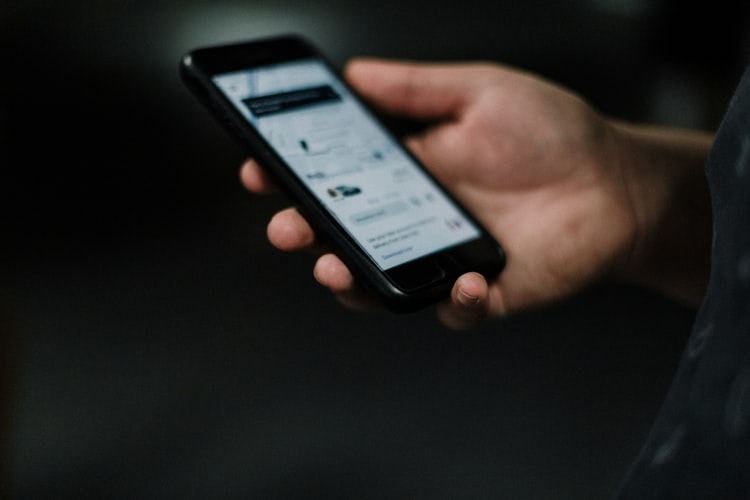 Why Is Your Mobile App Not Popular? - Tricky Enough