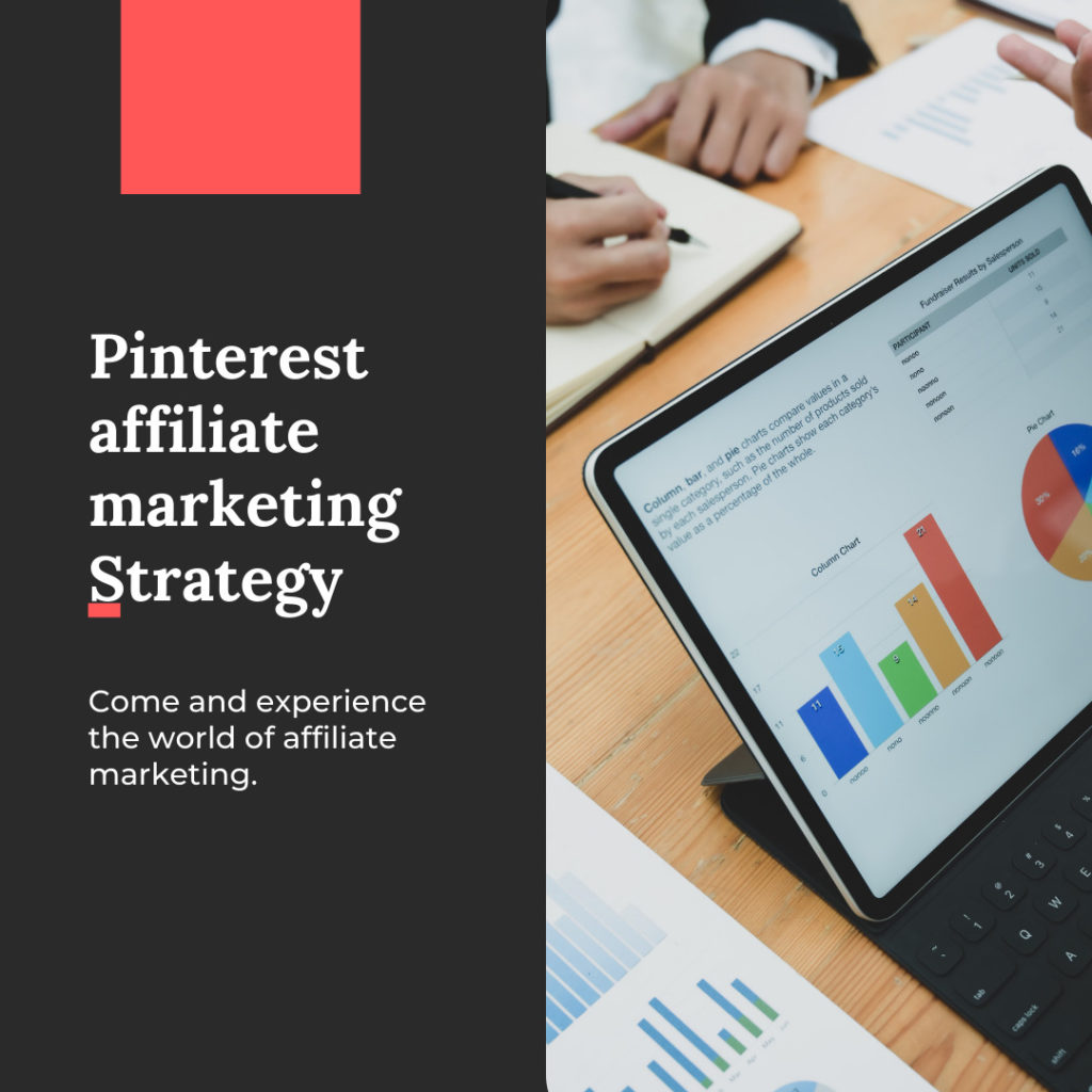 Pinterest A Guide to Using Pinterest for Your Business