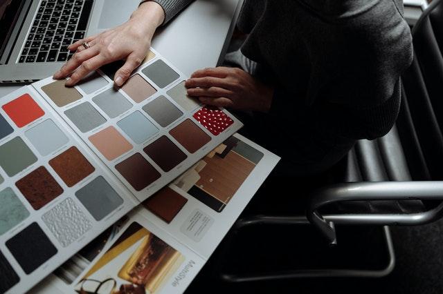 12 consejos para diseñar carteles llamativos para su próxima campaña de marketing