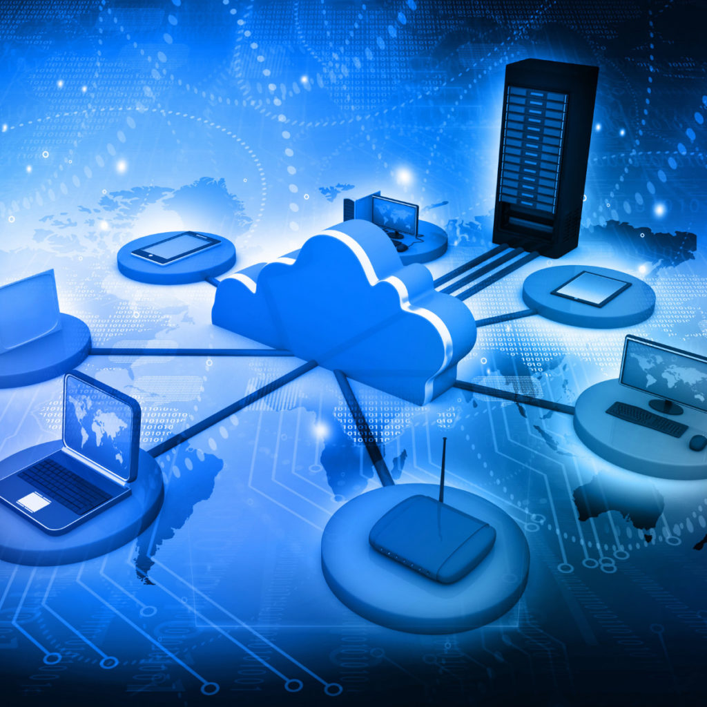 What Cloud Network Engineers should immediately Need to Know?