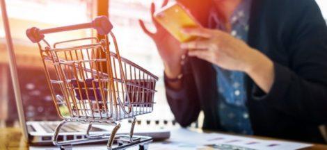 Shopify Dynamics 365 Integration