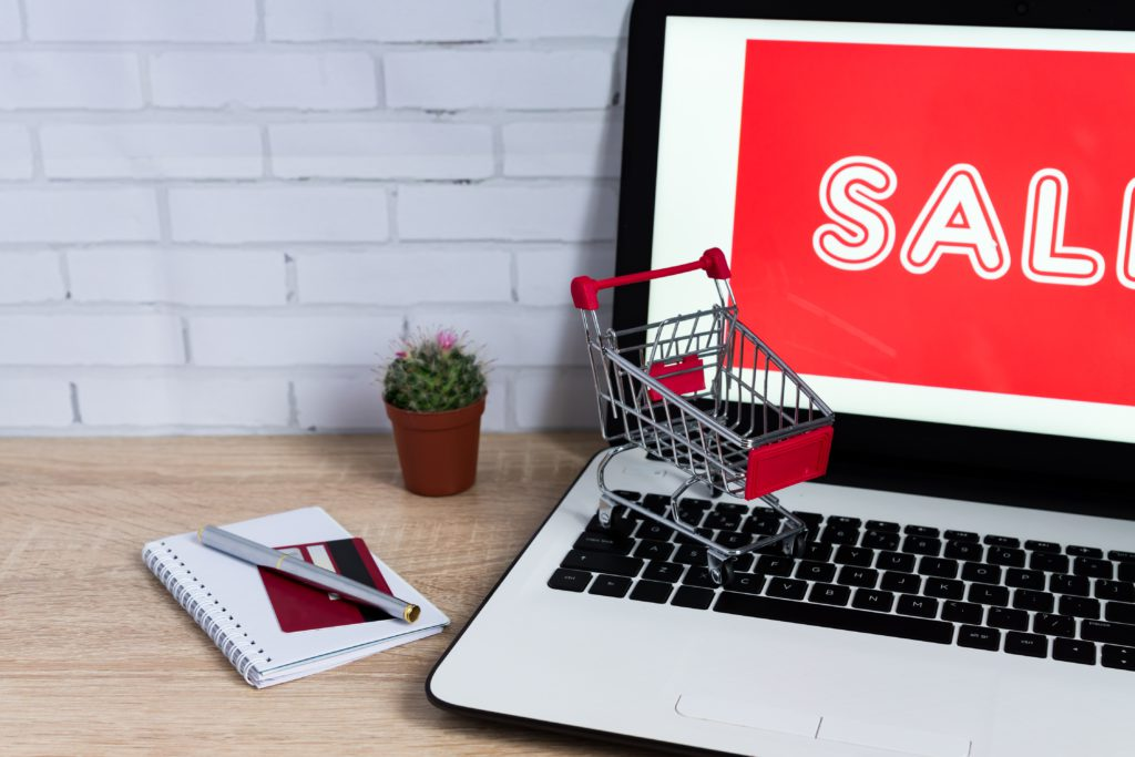 7 REASONS WHY WOO-COMMERCE IS PERFECT FOR eCOMMERCE STARTUPS