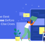 Grab The Best App Ideas Before Anyone Else Does - Tricky Enough