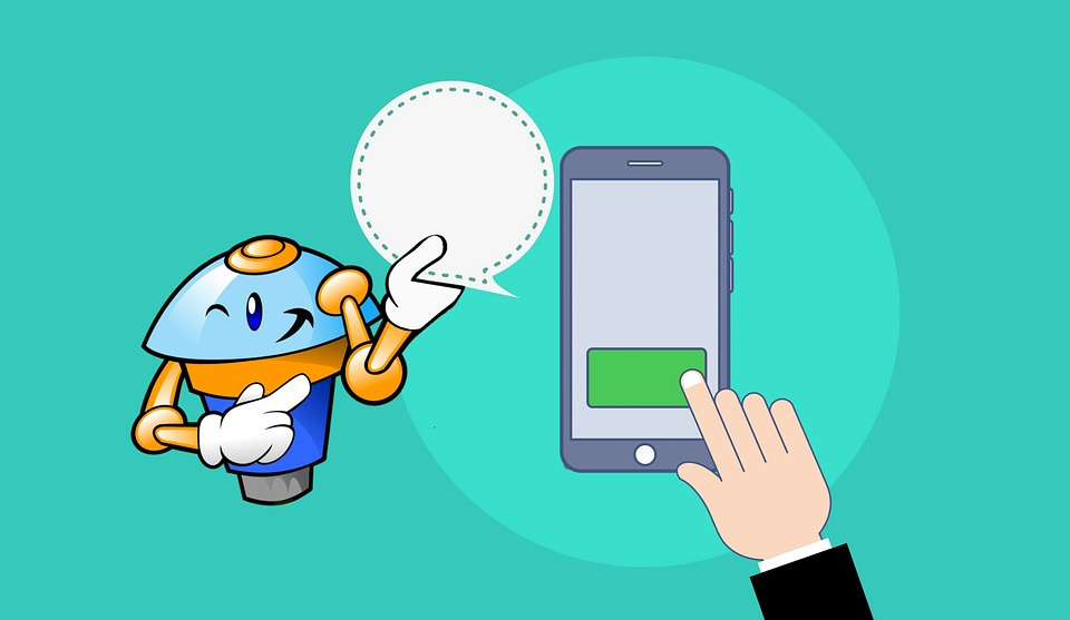 4 Reasons Why Your Shopify Store Needs Chatbots