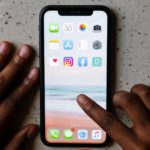 Things to Consider Before Buying the Latest iPhone